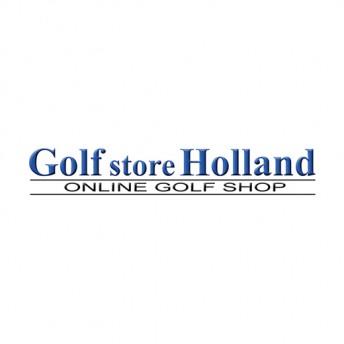 Golfstoreholland