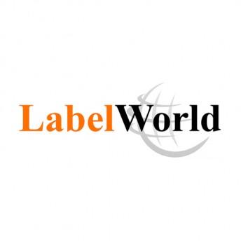 Labelworld