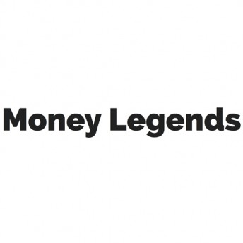 Moneylegends