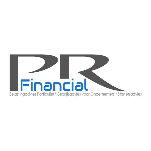 P&R Financial