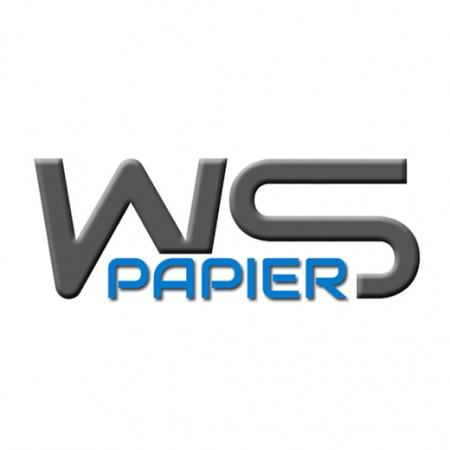 Webshoppapier