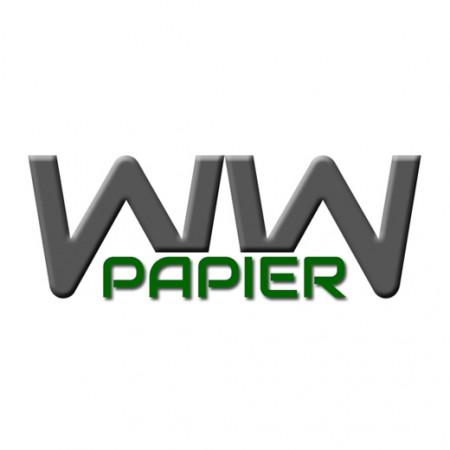 Webwinkelpapier