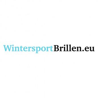 Wintersportbrillen.eu
