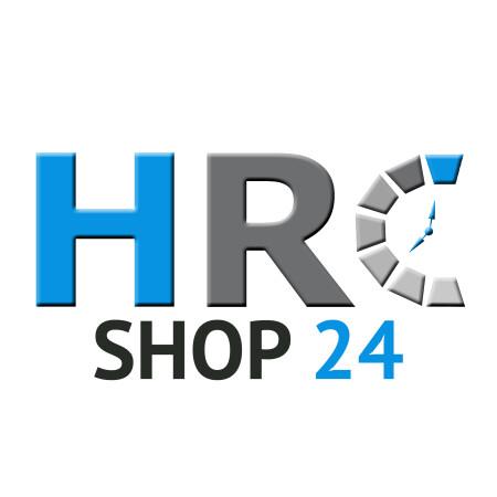 HRC Shop24