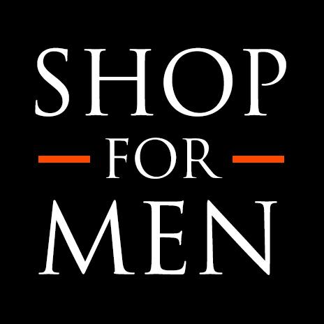ShopforMen.nl